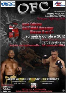 OFC III - Vermont vs Aurieng dans Mixed Martial Arts 539879_4613042168404_1794678730_n-211x300