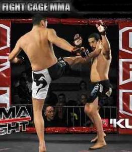OFC VI - RETOUR DU GALA MMA PHARE DE LA SAISON dans Mixed Martial Arts ofc6-262x300